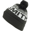 Smith Teamword Beanie