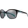 Smith Jetset Sunglasses - Women's - Polarized