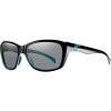 Smith Spree Sunglasses - Women's - Polarized