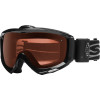 Smith Prophecy Turbo Fan Goggle - Polarized