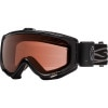 Smith Phenom Turbo Fan Goggles