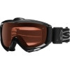 Smith Phenom Turbo Fan Goggle - Polarized