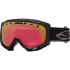 Smith Phenom Turbo Fan Goggle - Photochromic