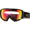 Smith Prophecy Goggle - Photochromic