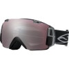 Smith I/O Recon Goggle