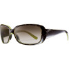 Smith Shorewood Sunglasses - Women's - Polarized