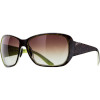 Smith Hemline Sunglasses - Women's - Polarized