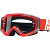 Smith Fuel v.2 Sweat X Goggles