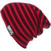 Smith Kilgore Beanie