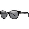 Smith Lyric Sunglasses - Polarized - Women's