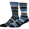 Stance Mix Match Skate Sock - Boys'