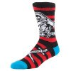 Stance Classic Sock - Boys'