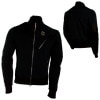66North Vikur Jacket