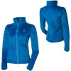 66North Mosfell Fleece Jacket
