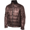 66North Langjokull Jacket