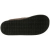 Sanuk Vagabond Shoe - Men's Sole
