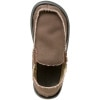 Sanuk Vagabond Shoe - Men's Top