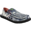 Sanuk Pick Pocket Shoe - Men's