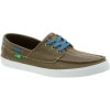 Sanuk Scurvy Shoe - Men's