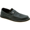 Sanuk Board Room Shoe - Men's