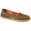 Sanuk Espathrill Shoe - Women's