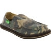 Sanuk Army Brat Shoe - Boys'