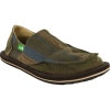Sanuk Donny Shoe - Kids'
