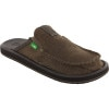 Sanuk You Got My Back II Shoe - Men's