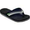 Sanuk Bubbler Sandal - Kids'