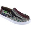 Sanuk Standard Poncho Shoe - Kids'