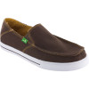 Sanuk Baseline Shoe - Men's