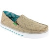 Sanuk Baseline Wino Shoe - Men's