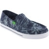 Sanuk Baseline Don Bro Shoe - Men's