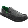 Sanuk Grifter II Shoe - Men's