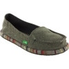 Sanuk Shorty Wrapped Shoe - Women's