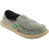 Sanuk Dotty Shoe - Women's