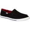 Sanuk Baseline Shoe - Boys'