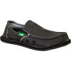 Sanuk Vagabond Shoe - Boys'