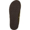 Sanuk Vagabond Shoe - Boys' Sole