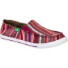 Sanuk Cabrio Poncho Shoe - Girls'