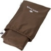 Snow Peak Landbreeze 6 Ground Sheet