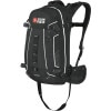 Snowpulse Extrem 22 Backpack