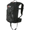 photo: Snowpulse Highmark 22 Backpack