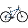 Santa Cruz Bicycles Highball R XC Complete Bike