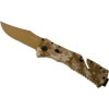 SOG Knives Trident Knife