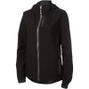 Sombrio Artemyde Women's Jacket