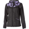 Sombrio Marimba Women's Jacket