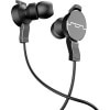 Sol Republic Amps In-Ear Earbuds Black, One Size