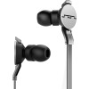 Sol Republic Amps HD Earbuds Aluminum, One Size