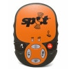 photo: SPOT  Satellite GPS Messenger